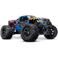 Traxxas RC Monstertruck X-Maxx 4x4 VXL RocknRoll RTR