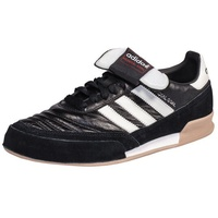 adidas Mundial Goal core black/core white/core white 48