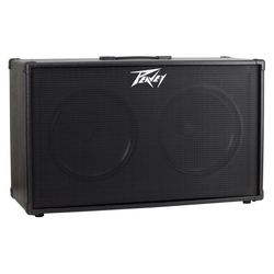 Peavey 212 Extension Gitarrenbox