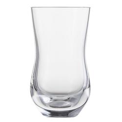 Eisch Schnapsglas, Kristallglas