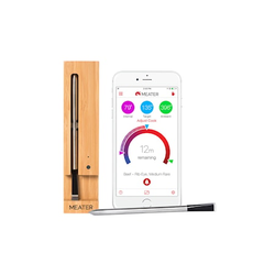 Meater Meater Wireless Fleischthermometer