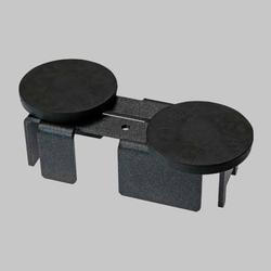 Sonlux Magnethalterung 95-0276-0022