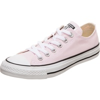 Converse All Star Ox rose/ white, 37
