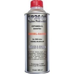 EP2000 Diesel-Additiv 500 ml (für 500 l Diesel)