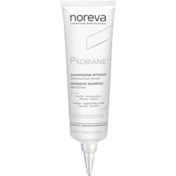 PSORIANE intensiv-Shampoo 125 ml