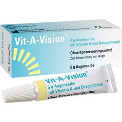 Vit-A-Vision