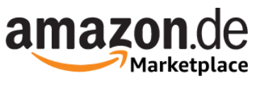 Amazon Marketplace Health & Personal Care
