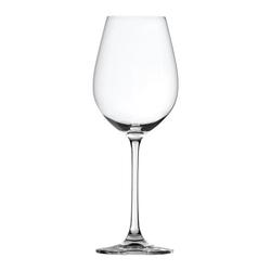 SPIEGELAU Gläser-Set Salute Weißweinglas 4er Set