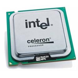 Intel® Celeron® G3900 2 x 2.8GHz Dual Core Prozessor (CPU) Tray Sockel: Intel® 1151 51W
