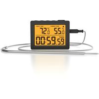 Primaster Bratenthermometer (0691403148)