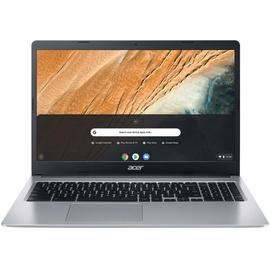 Acer Chromebook 15 CB315-3HT-C4GR