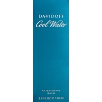 Davidoff Cool Water Balsam 100 ml