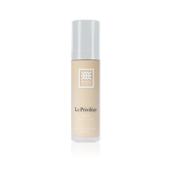 Rivoli Le Privilege Base Traitante 50 ml