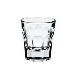 Övriga America Schnapsglas 3,5 cl