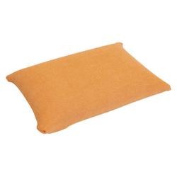 Kissenbezug 40x30 cm, Apricot