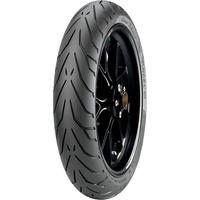 Pirelli Angel GT FRONT 120/70 ZR17 58W TL