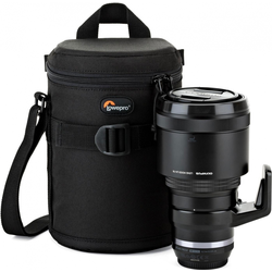 LOWEPRO Lens Case 11x18 cm