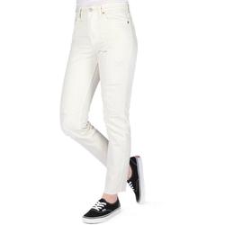 Levi's® Slim-fit-Jeans Wedgie Icon Fit W weiß 26