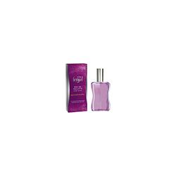 MISS FENJAL Eau de Toilette Pumpspray Touch of Purple 50 ml