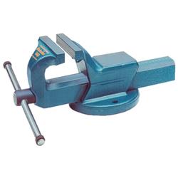 MATADOR Parallel-Schraubstock 180 mm