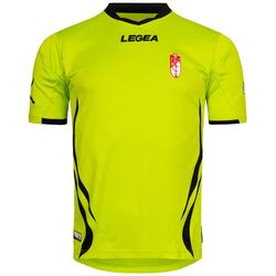 FC Granada Legea Ausweich Trikot - M