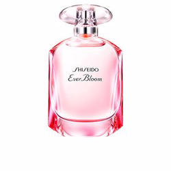 EVER BLOOM eau de parfum spray 50 ml