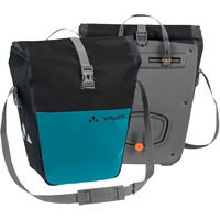 Vaude Aqua Back Color