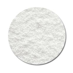 Theraline Nachfüllpack für Stillkissen EPS-Perlen 9,5 L