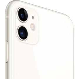 Apple iPhone 11 128 GB weiß