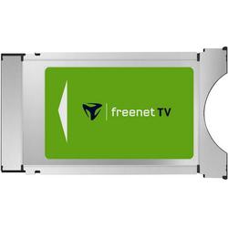 FREENET TV Jahresmodul (DVB-T2)