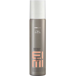 Wella EIMI Natural Volumen 75ml- Volumen Schaum leichter Halt