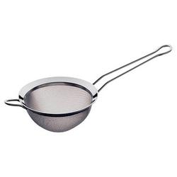 WMF Küchensieb Gourmet