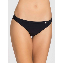 Marc O'Polo Bikini-Hose Bikini-Slip 38