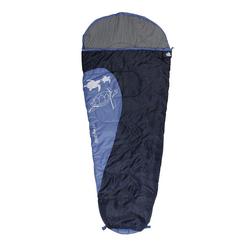 10T Mumienschlafsack Riley 300 - Kinder Mumien-Schlafsack