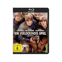 Ein verlockendes Spiel Blu-ray
