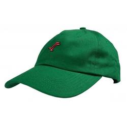 Cap SANTA CRUZ - SC Cap Evergreen (EVERGREEN) Größe: OS