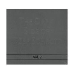 Deep Schrott - The Dark Side Of (CD)