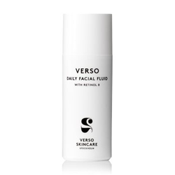 Verso Skincare Daily Facial Fluid krem na dzień  50 ml