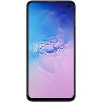 Samsung Galaxy S10e 128GB Prism Blue