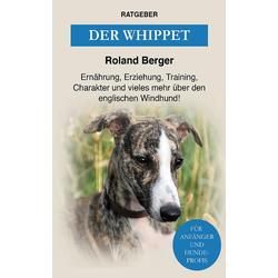 Der Whippet: eBook von Roland Berger