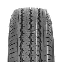 LLKW / LKW / C-Decke Reifen WANLI SL106 205/65 R16 107T