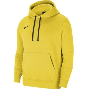 Nike Park 20 Hoodie Herren - gelb M