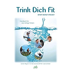 Trink Dich fit