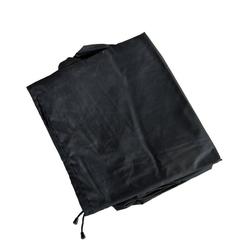 CLP Gartenmöbel-Schutzhülle Luxus Auflagenbox XL, aus Kunststoff gefertigt