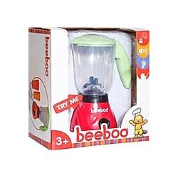 Beeboo Kitchen Spiel-Standmixer  mit Sound