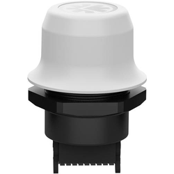 Anybus Wireless Bolt White  Sunbolt  Wireless Bolt™ WLAN, Bluetooth, Ethernet 9 V/DC, 12 V/DC, 24