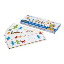 Lernkarten
