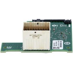 Intel - 8CF6D - Dell INTEL I350 QUAD-PORT 1GB MEZZANINE NIC