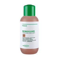 Vorwerk Kobold Koboclean Holzbodenseife (500 ml)