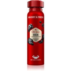 Old Spice Rock Deodorant Spray 150 ml